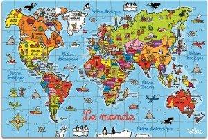 I-Grande-2441-puzzle-carte-du-monde-en-valise-150-pcs_net
