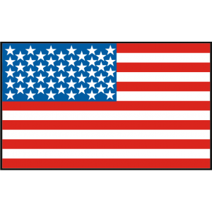 stickers-drapeau-americain