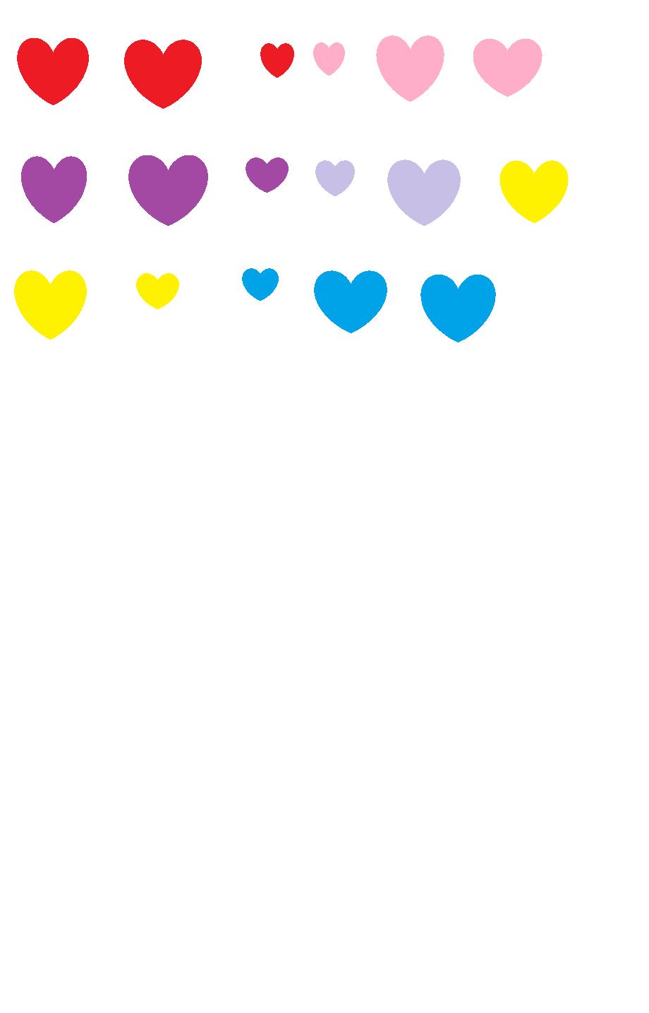 Bonne Fête Mamie Journée Des Petits