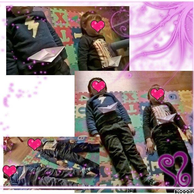 bloggif_580106493ff53