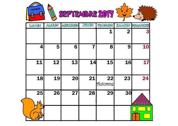 sept2017
